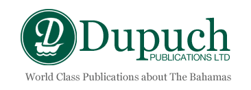 Dupuch Publications