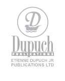 Etienne Dupuch Jr Publications Ltd